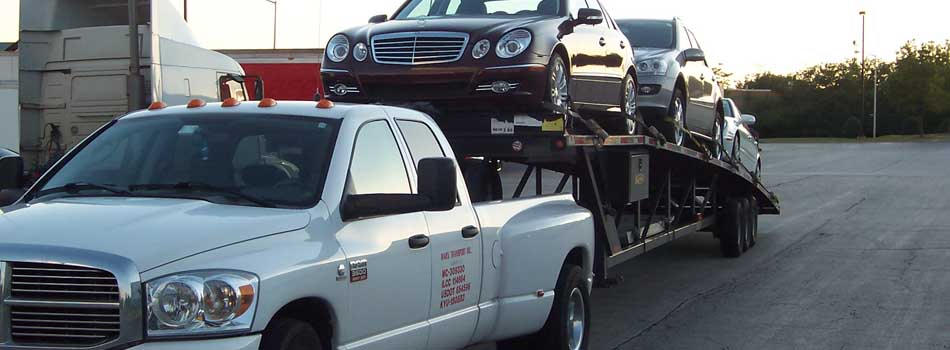 Car Transport Companies >> Why Should Prefer Tension Free Door To Door Auto Transport Services